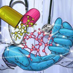 مستشفى تايوان يطلق منصة بلوكشين لتحسين حفظ السجلات الطبية