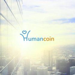 التآزر بين الأعمال الخيرية فى منصة Humancoin