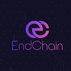 ُEndChain ... الحل اللوجستي الكامل لجميع الأسواق وسلاسل التوريد