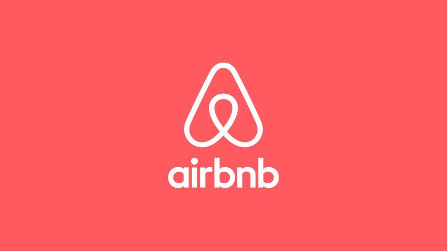 "Airbnb تعلن قبولها الدفع بالبيتكوين عن تطبيق "" فولد """