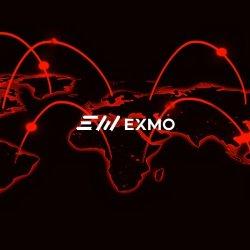 تعرض منصة EXMO لهجوم DDoS