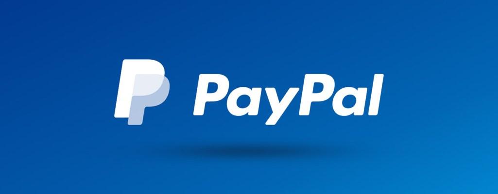 PayPal تسمح لعملاء الولايات المتحدة باستخدام العملات الرقمية عند الدفع .. وإرتفاع البيتكوين ليقترب من 60,000