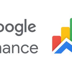 جوجل فاينانس تضيف علامة تبويب مخصصة للعملات المشفرة تضم بيتكوين وإيثريوم ولايتكوين