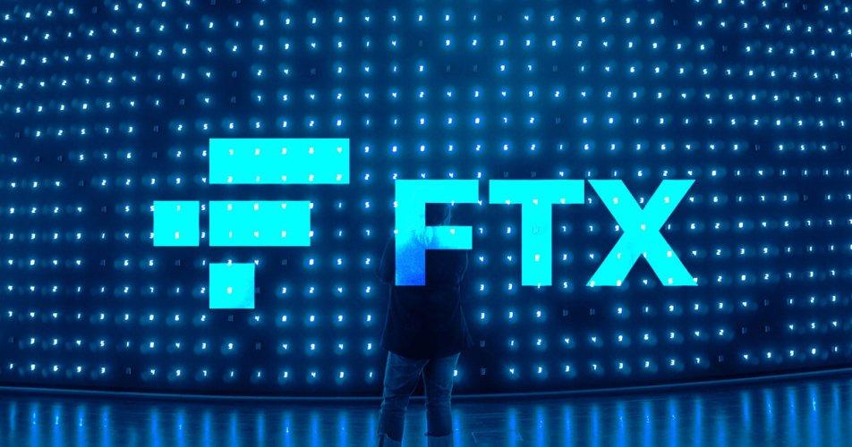 بورصة FTX التابعة لسام بانكمان فرايد تشتري حقوق تسمية ساحة لعب ميامي هيت