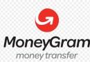 موني جرام يتيح خيار شراء البيتكوين لعملاء الولايات المتحدة