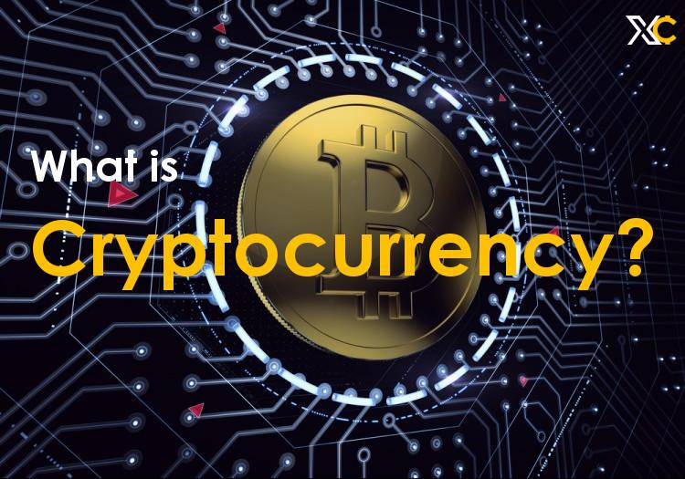 Ce-sunt-monedele-virtuale
