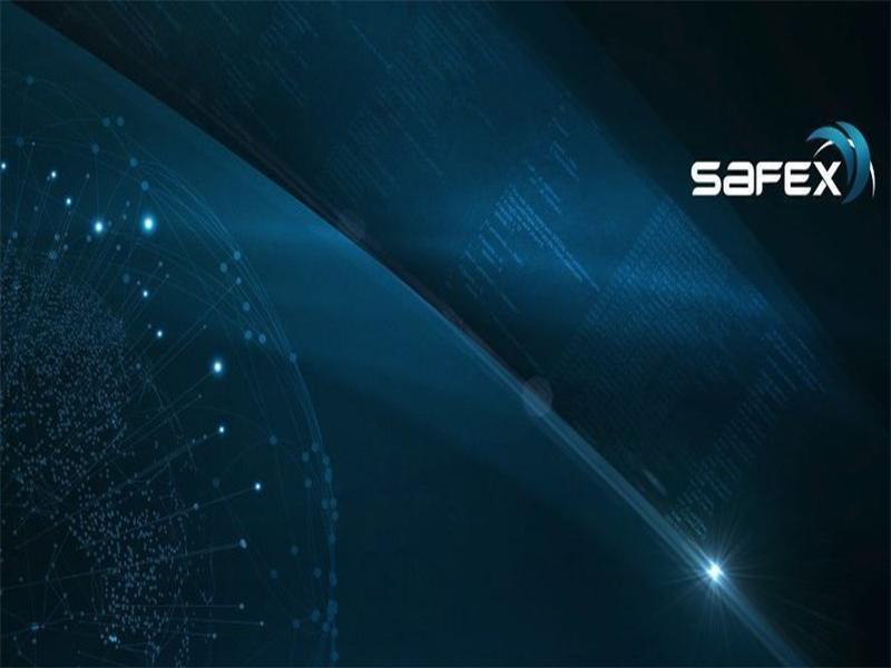 SAFEX - Safe Exchange Coin