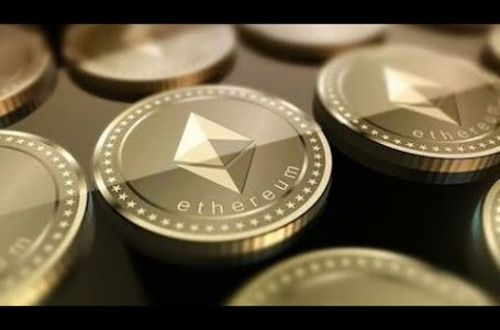 Ethereum Rising as a Cryptocoin Investment