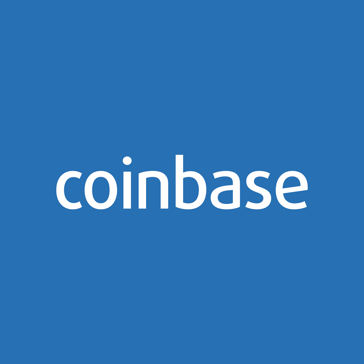 coinbase index fund