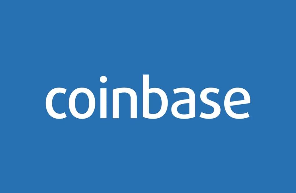 coinbase index fund