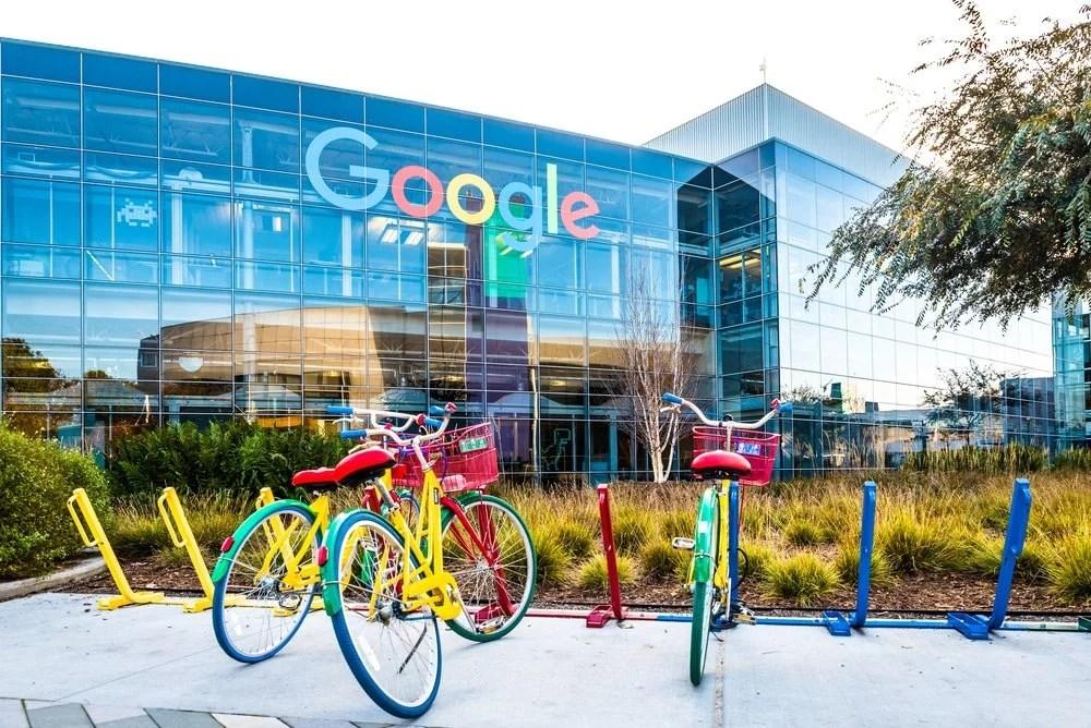 google cryptocoin ban