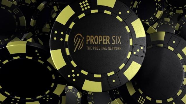 Ganar dinero con el poker online