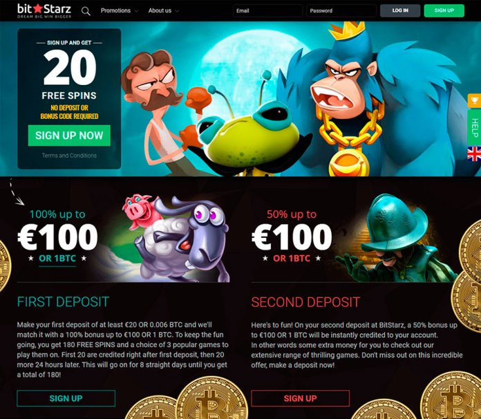 Golden Banjo Slot | Online Casino With Free No Deposit Bonus Casino