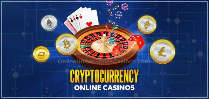 Free virtual bitcoin slot machine games