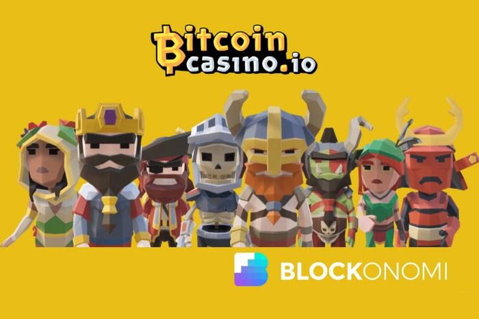 Bitstarz casino 25 ücretsiz döndürme