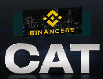 Binance trading bot