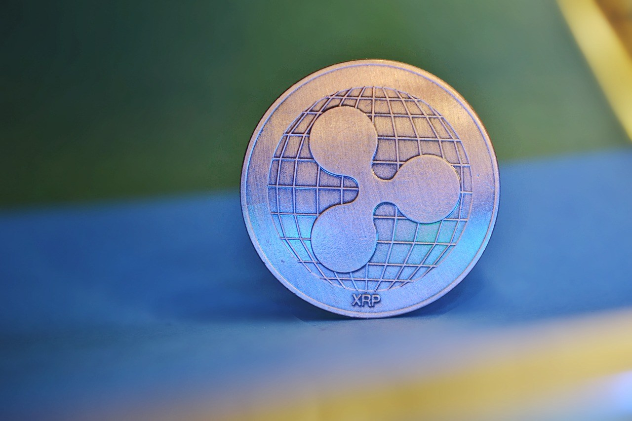 XRP Kurs Prognose XRP Coin