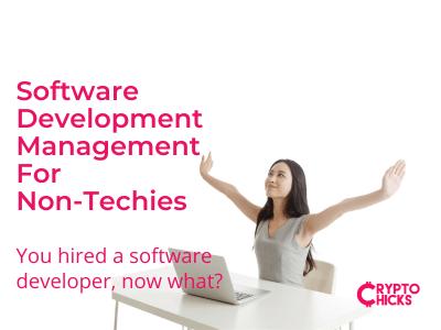 nocode-software development
