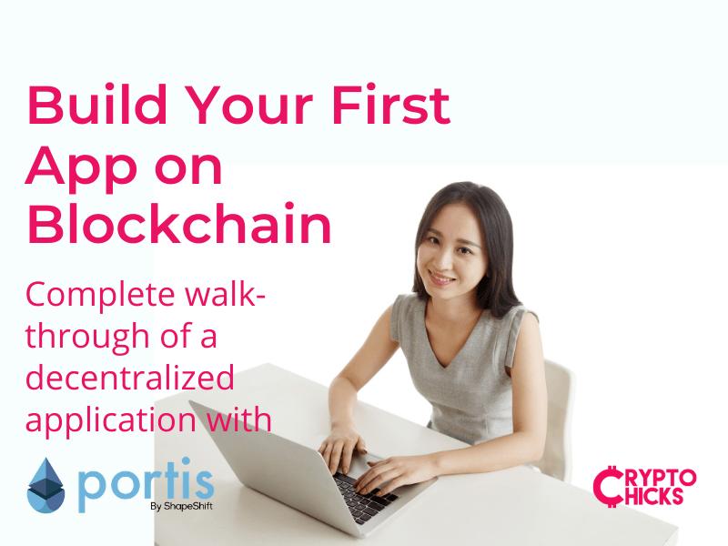 crypto-app