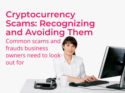 cryptocurrency-crypto-scams