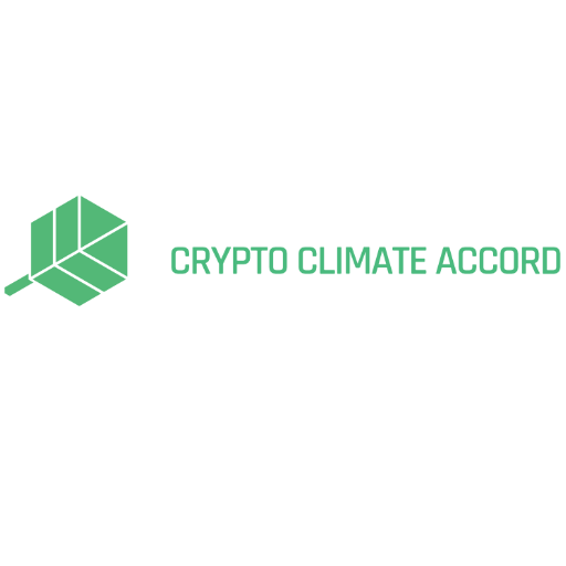 The Crypto Climate Exchange becomes latest signatory to the Crypto Climate Accord.