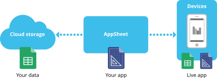 app-architecture.png