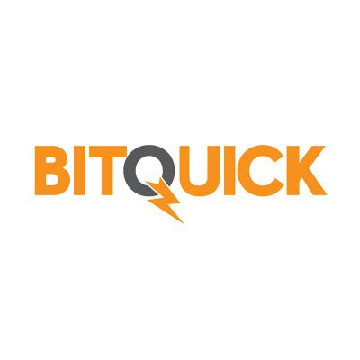bitquick review