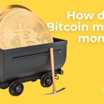 15 Ways Bitcoin Make Money