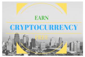 how to earn bitcoin on bitcointalk