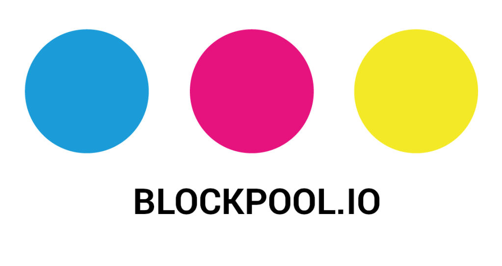 blockpool review