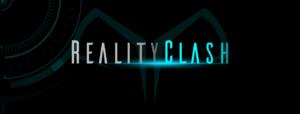 Reality Clash ICO