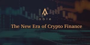 ABLE cryptocreed