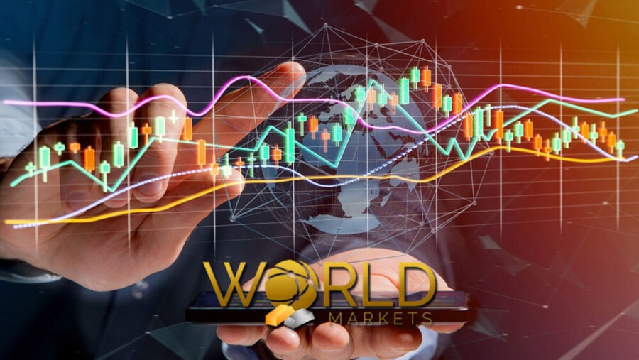 worldmarkets