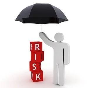 minimize bitcoin risk