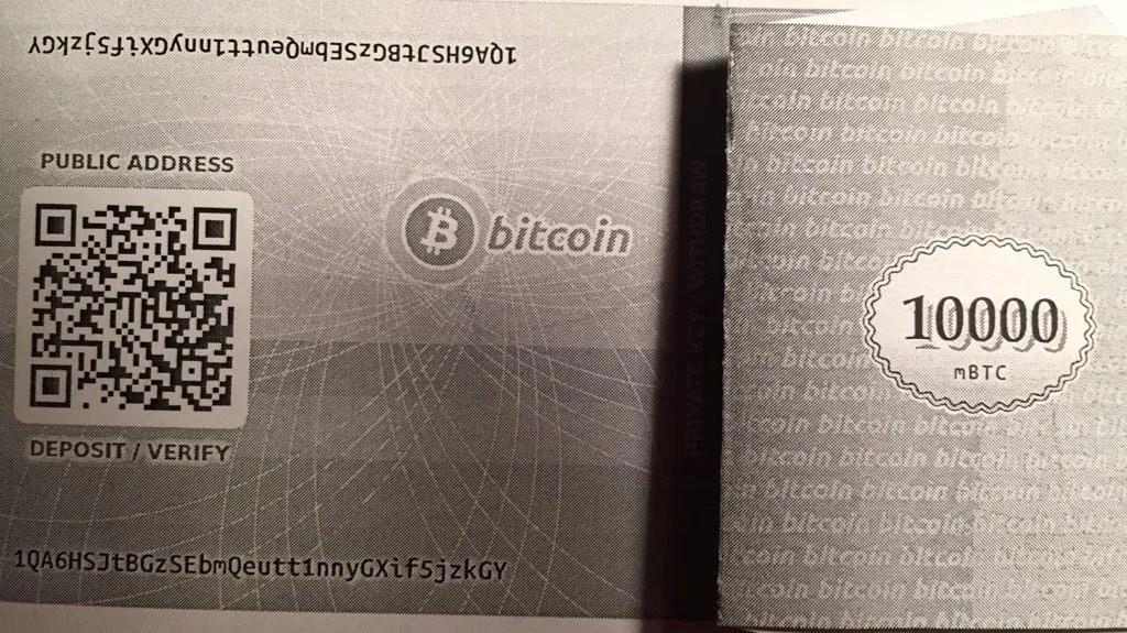 Carlo c securing bitcoin