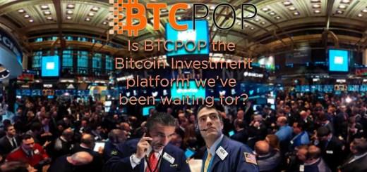 BTCPOP review bitcoin investment
