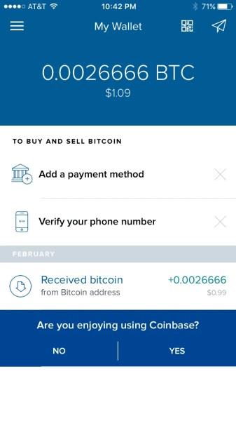 commercio bitcoin per litecoin coinbase uk tradingview btc usd