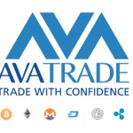 Avatrade cryptocurrencies guide