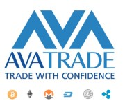 Avatrade Cryptocurrencies Trading conditions