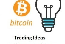 Oportunidades de intercambio de ideas de Bitcoin