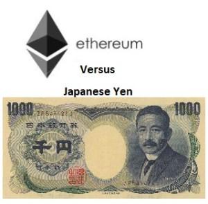 eth yen