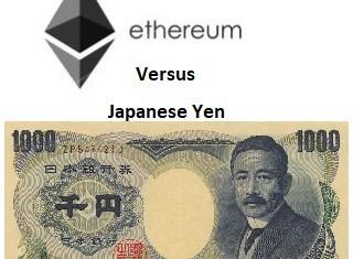 et yen