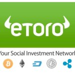 etoro cryptocryptocurrencies guide