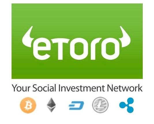 etoro cryptocryptocurrencies guide