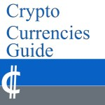 Guide de crypto-monnaie