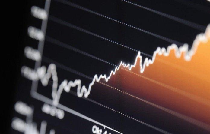 Merchants Effort 'Peaked' U.S. Tech Shares Could perhaps also Freeze 2020 Bull Market