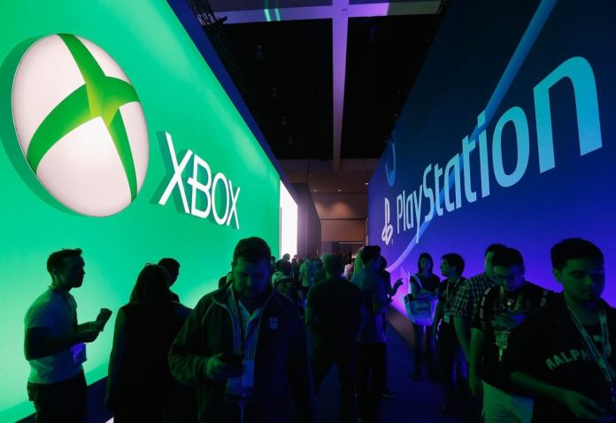 Xbox Boss Needs to Discontinue Console Wars