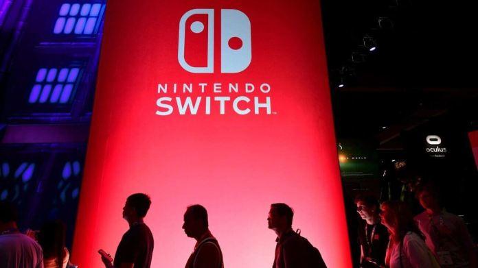 Nintendo Switch Obtained Where Sony's PlayStation Portable Failed