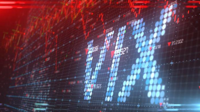 VIX Below 25 Is Certain for the Stock Market