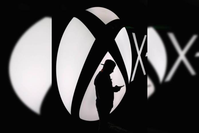 Microsoft Grenades Xbox Unsuitable-Gen Technique With Confusing U-Flip